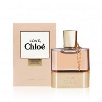 CHLOE LOVE 愛在Chloe 女性淡香精 30ml
