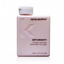 KEVIN.MURPHY ANTI.GRAVITY 抗地心引力 150ml
