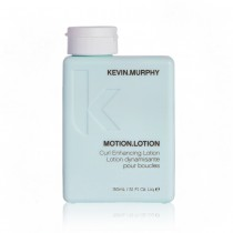 KEVIN.MURPHY MOTION.LOTION 動感超人 150ml
