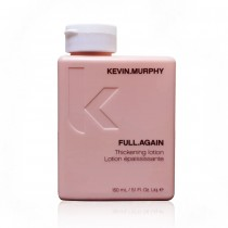 KEVIN.MURPHY FULL.AGAIN 再創高豐 150ml