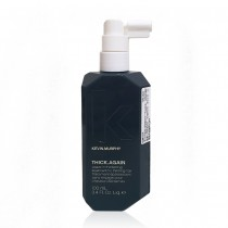 KEVIN.MURPHY THICK.AGAIN 極樂世界 100ml