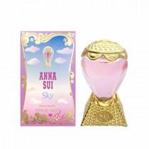 ANNA SUI Sky 綺幻飛行淡香水 5ml