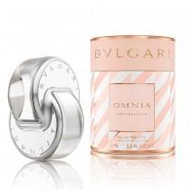 BVLGARI寶格麗 限定版 晶澈女性淡香水 65ml