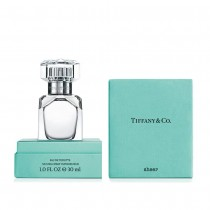 Tiffany & co. 同名女性淡香精 30ml