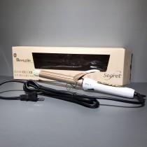 BEWILDER 電棒25mm